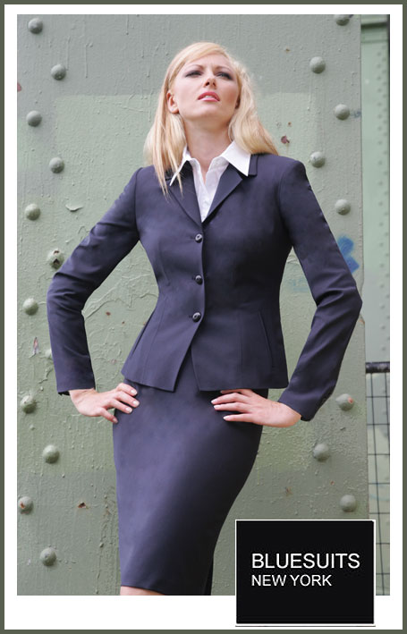 suits for women. women#39;s suit collection,